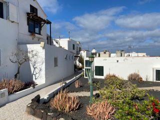 Duplex en venta en Teguise de 60  m²