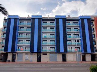 Local en venta en Calp de 138  m²