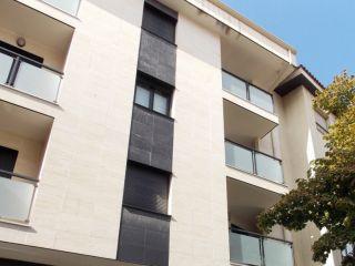 Unifamiliar en venta en Navalmoral De La Mata de 112  m²