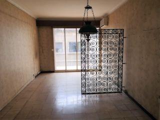 Duplex en venta en Bcn-sarria -sant Gervasi