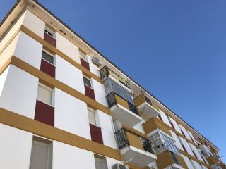 Duplex en venta en Alcala De Los Gazules