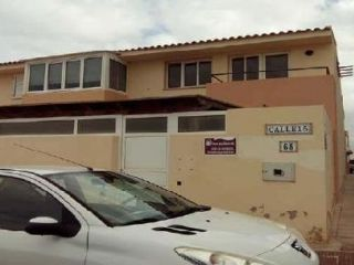 Duplex en venta en Puerto Del Rosario de 98  m²