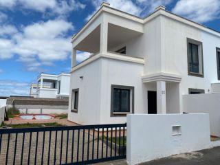 Duplex en venta en Yaiza de 81  m²