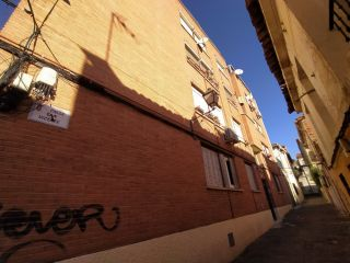 Piso en venta en Torrelaguna de 71  m²