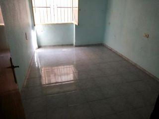 Piso en venta en Molina De Segura de 57  m²