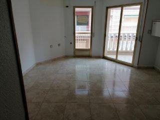 Piso en venta en Cuarteros, Los de 80  m²