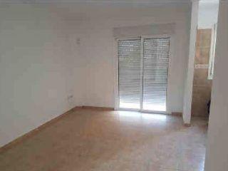 Piso en venta en San Isidro De Abona de 72  m²