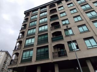 Unifamiliar en venta en Ourense de 134  m²