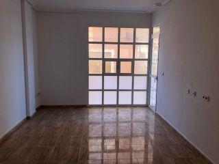 Piso en venta en Beniel de 84  m²