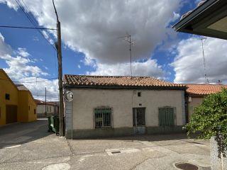 Atico en venta en Campo De Peñaranda, El de 194  m²