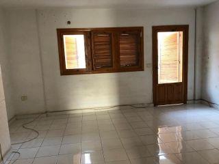 Duplex en venta en Pagan, Lo de 112  m²