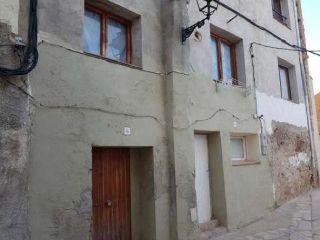Duplex en venta en Asco de 138  m²