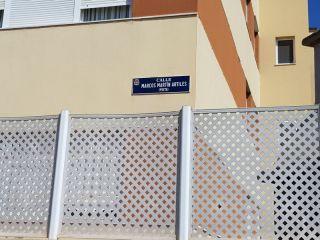 Unifamiliar en venta en Palmas De Gran Canaria (las) de 35  m²