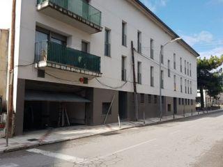 Unifamiliar en venta en Santa Coloma De Farners de 30  m²