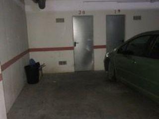 Unifamiliar en venta en Santa Coloma De Farners de 28  m²