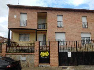 Unifamiliar en venta en Villanueva De La Torre de 248  m²