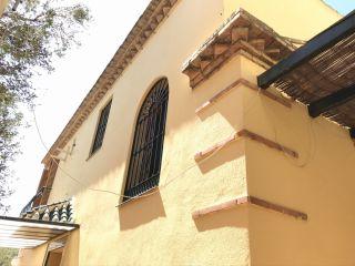 Unifamiliar en venta en Malaga de 361  m²