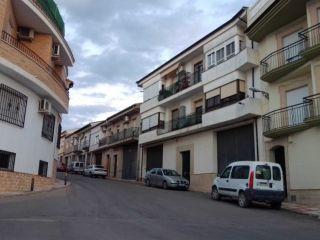 Local en venta en Torreperogil de 302  m²