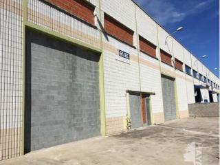 Nave en venta en Esparreguera de 2  m²