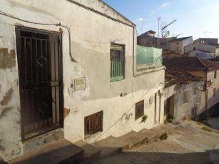 Piso en venta en Calahorra de 65  m²