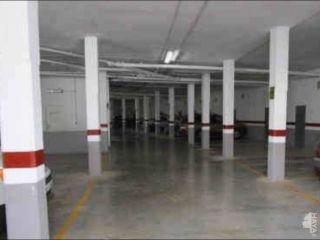 Garaje en Santa Eulalia del Río 5