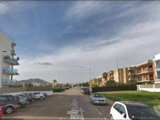 Garaje en Santa Eulalia del Río 4