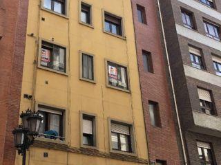 Atico en venta en Oviedo