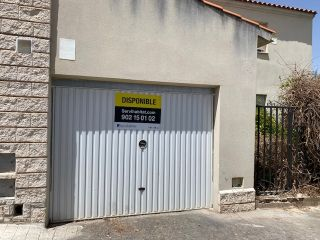 Atico en venta en Almoguera de 112  m²
