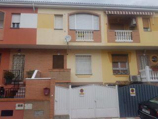 Duplex en venta en Cullar Vega de 203  m²