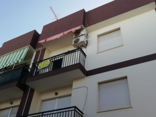Duplex en venta en Isla Cristina de 75  m²