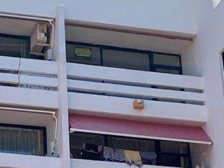 Duplex en venta en Torre La Higuera de 55  m²