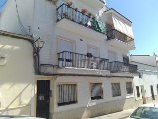 Duplex en venta en Trigueros de 77  m²