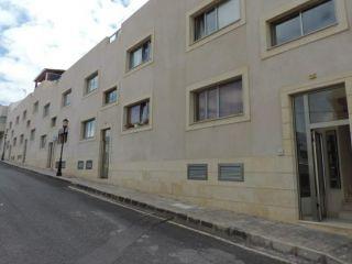Duplex en venta en Cotillo, El de 88  m²