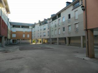 Duplex en venta en Cacabelos de 124  m²