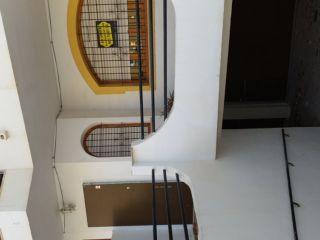 Duplex en venta en Alcazares, Los de 108  m²