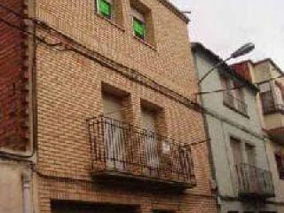 Atico en venta en Rincon De Soto de 155  m²