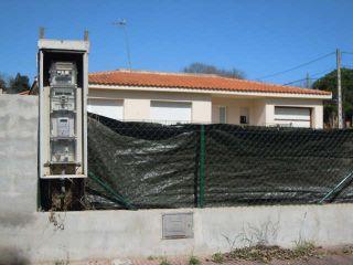 Atico en venta en Caldes De Malavella de 180  m²