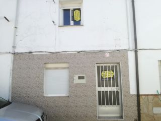 Duplex en venta en Zarza De Granadilla de 88  m²