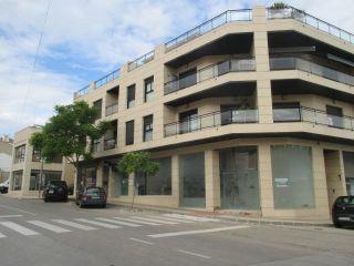 Local en venta en Pego de 248  m²