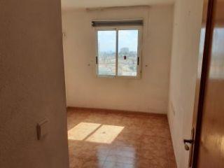 Unifamiliar en venta en Torrevieja de 64  m²