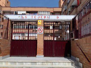 Piso en venta en Torrevieja de 59  m²