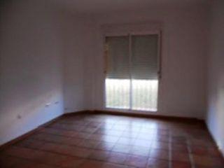 Piso en venta en Santos De Maimona, Los de 108  m²