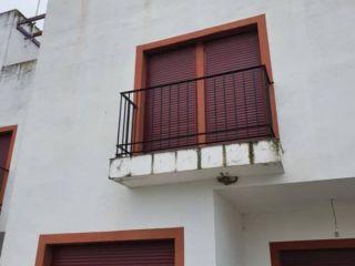 Piso en venta en Las Herencias de 165  m²