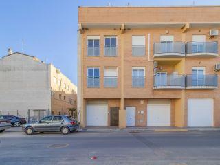 Unifamiliar en venta en Betera de 208  m²