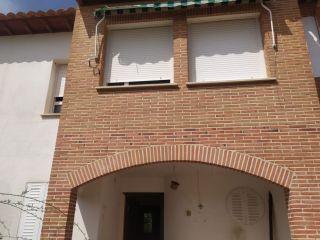 Atico en venta en Olias Del Rey de 93  m²