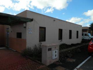 Duplex en venta en Corralejo de 101  m²