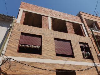 Piso en venta en Javali Viejo de 904  m²