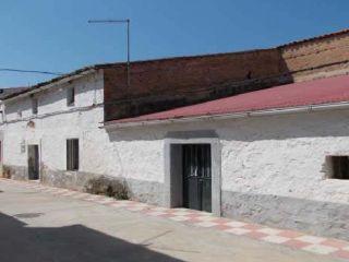 Atico en venta en Aldea Del Cano de 192  m²