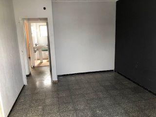 Vivienda en venta en c. antonio rengel..., Huelva, Huelva 7