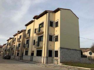 Duplex en venta en Arauzo De Miel de 67  m²